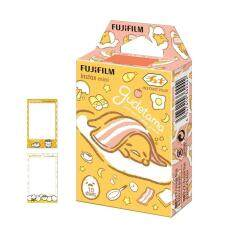 Fujifilm Instax Film - Gudetama 2.