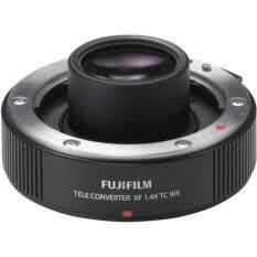 ซื้อ Fujifilm Xf 1 4X Tc Wr Teleconverter