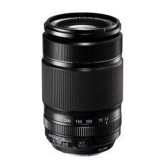 ราคา Fujifilm Xf 55 200Mm F3 5 4 8 R Lm Ois ใหม่