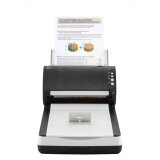 ราคา Fujitsu Fi 7240 Workgroup Document Scanners ใหม่