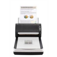 ขาย Fujitsu Fi 7240 Workgroup Document Scanners Fujitsu เป็นต้นฉบับ