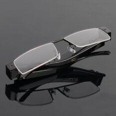 ราคา Lightweight 1080P Glasses Sport Camera Dvr Video Recorder Eyewear Dv Cam Unbranded Generic เป็นต้นฉบับ