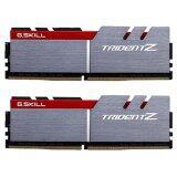 ราคา G Skill Ram For Pc Ddr4 Ram 16 3200 Trident Z 3200C16D 16Gtz 8X2 G Skill เป็นต้นฉบับ