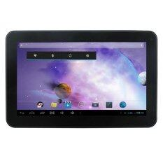G10pro 10 Inch Quad Core Android 4.4 8GB - White