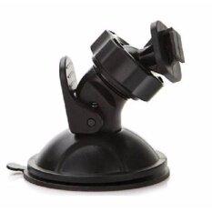 Di Shop ขายึด ขาจับ กล้องติดรถ กล้องt626 G1w Anytek At550 At66 At900 G1pro, G3pro By Di Shop.