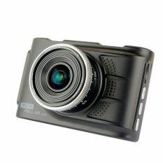 กล้องติดรถยนต์ รุ่น G60 WDR ( ของแท้ )