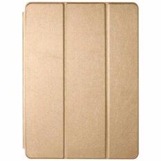 Gadget Case Smart case ipad Air iPad air1 case เคสไอแพดแอร์ 1 หุ้มไอแพดทั้งอัน สำหรับ ipad air1 case