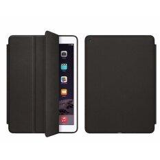 Gadget Case Smart case ipadAir2 iPad air2 case เคสไอแพดแอร์ 2 หุ้มไอแพดทั้งอัน สำหรับ ipad air2 case