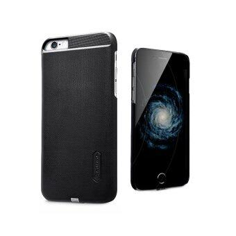 Nillkin Magic Case Wireless Charging Receiver for iPhone 66s (Black)