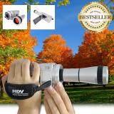 ซื้อ Gadgetz กล้องส่องทางไกลตาเดียว กล้องส่องทางไกลตาเดียวบันทึกวีดีโอ 70X L86 Gadgetz ออนไลน์