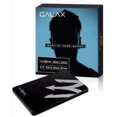 GALAX GAMER L 240GB SSD 2.5 SATA 6Gb/s
