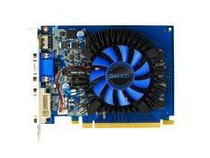 GALAX GT730 2GB DDR3 128Bit