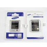 ขาย แบตเตอรี่ Galaxy Y S5360 Galaxy Pocket S5300 Samsung ออนไลน์ กรุงเทพมหานคร