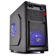 Gaming CASE - AMD® Athlon X4 845 RAM 8 GB BATTLEGROUNDS