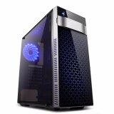 โปรโมชั่น Gaming Case Intel® Core™ I5 7400 Gtx 1050Ti 4Gb ถูก