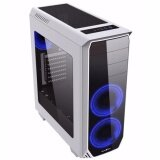 ขาย Gaming Case Intel® Core™ I7 6700 Processor Gtx 1050 ระยอง ถูก