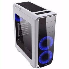 GAMING CASE - Intel® Core™ i7-6700 Processor GTX 1050