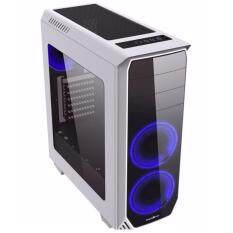 GAMING CASE - Intel® Core™ i7-6700 RAM 8GB COMPGAMER