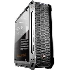 GAMING CASE - Intel® Core™ i7-8700 RAM 8GB GTX 1050TI (GEN8)
