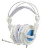 ขาย เกมส์หูฟัง Sades A6 ชุดหูฟังอาชีพ 7 1 ใส่สั่นสะเทือนผ่านไมค์ ออนไลน์ ใน จีน