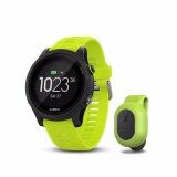 ขาย Garmin Forerunner 935 Gps Running Watch W Rd Pod Wrist Based Heart Rate Yellow Chinese English Version Intl Garmin เป็นต้นฉบับ