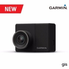 ราคา Garmin Gdr E530 กล้อง Driving Recorderและรองรับ Gps New เป็นต้นฉบับ