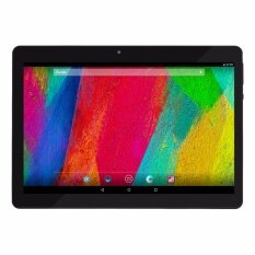 "GDC GD120 Tablet Phone 10.2"" 1280 x 800 Android 5.1 Quad Core 1GB/16GB (Black)"
