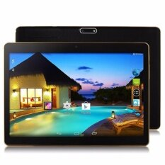 "GDC GD960 Tablet Phone 9.6"" รองรับเครือข่าย 3G Dual Sim 1GB/16GB 4800mAh (Black)"