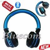 ราคา Gearmaster หูฟัง Bluetooth ไร้สาย Gmh 110T Black Blue Gearmaster