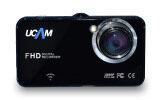 ราคา Generic กล้องติดรถ รุ่นU855 Generic
