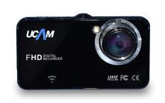 ขาย ซื้อ Generic กล้องติดรถ รุ่นU855 กรุงเทพมหานคร
