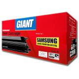 ราคา Giant Samsung M2020 ตลับหมึกเลเซอร์ Mlt D111S Black เป็นต้นฉบับ