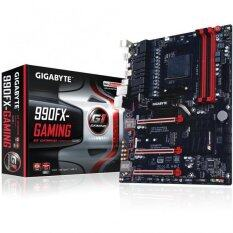 Gigabyte Mainboard Am3 Gigabyte 990Fx Gaming 3 Years By Synnex Service Center เป็นต้นฉบับ