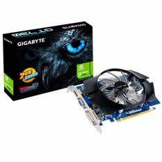 GIGABYTE VGA NVIDIA PCI-E N730D5-2GI