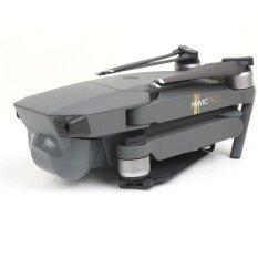 ฝาป้องกันกล้อง ใส่ชิ้นส่วน สำหรับ DJI Mavic Pro FPV PTZ