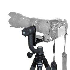 ซื้อ Gimbal ขาตั้งกล้อง Heavy Duty พร้อมแผ่น Arca Swiss Standard Quick แผ่น ออนไลน์ จีน