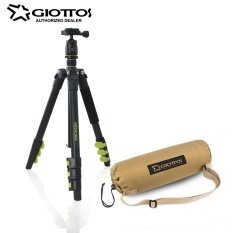 ขาตั้งกล้อง Giottos Memoire 40
