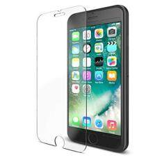 ราคา Glass Screen Protector For Apple Iphone 7 Plus 3D Touch Compatible 2Mm Screen Protection Case Fit 99 Touch Accurate Clear Intl ใหม่ ถูก