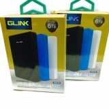 โปรโมชั่น Glink Box Hdd 2 5 Enclosure Ghd 09 Black