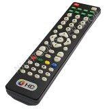 ราคา Gmm Z รีโมท Remote Gmm Z Hd ใช้กับกล่องดาวเทียม Gmmz Hd Lite Gmm Z Hd Slim Gmm Z Hd Wise Gmm Z ใหม่