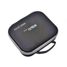 GoCase for GoPro,SJCAM,Xiaomi,Action Cameras etc.
