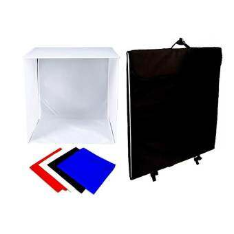 Godox STUDIO TENT ตู้ถ่ายสินค้า 60X60 CM แบบสี่เหลี่ยม-