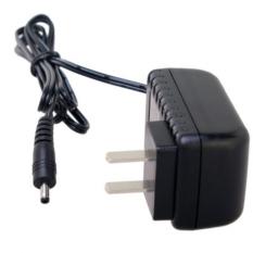 good Adapter Charger 5V2A สำหรับ กล้องวงจร ปิด IP Camera/p2p/pnp ใช้สำหรับกล้องวงจรปิดทุกรุ่น ทุกยี่ห้อ