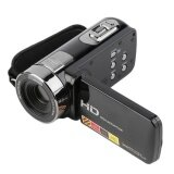 โปรโมชั่น Good Night Vision Fhd 1920 X 1080 3 Inch 18X 24Mp Digital Video Camera Camcorder Intl ใน ฮ่องกง