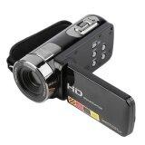 ส่วนลด Good Night Vision Fhd 1920 X 1080 3 Inch 18X 24Mp Digital Video Camera Camcorder Intl