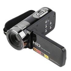 ซื้อ Good Night Vision Fhd 1920 X 1080 3 Inch 18X 24Mp Digital Video Camera Camcorder Intl Unbranded Generic เป็นต้นฉบับ