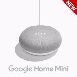 Google Home Mini Chalk Intl ถูก