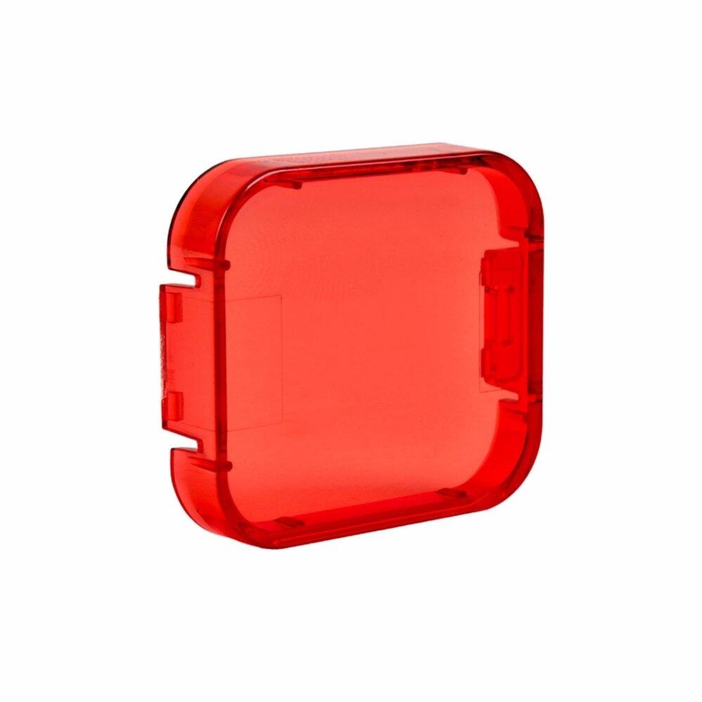GOPRO 5 Red Filter Cover Lens