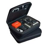 โปรโมชั่น Gopro Buyanyway Case Set ชุดกระเป๋า ขนาด M