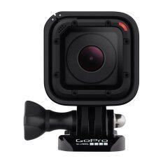 Gopro Hero Session Standard Edition